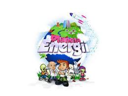 """Uczestniczymy w konkursie edukacyjnym VII odsłony """"Planety Energii"""""""