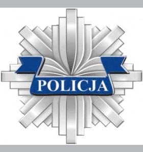 Bezpieczne ferie-spotkanie z policjantem