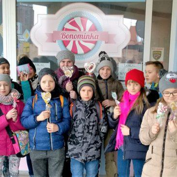 Kulinarno-biblioteczna podróż do Opola