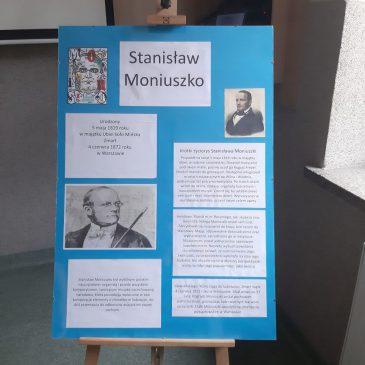 Obchody Roku Moniuszkowskiego