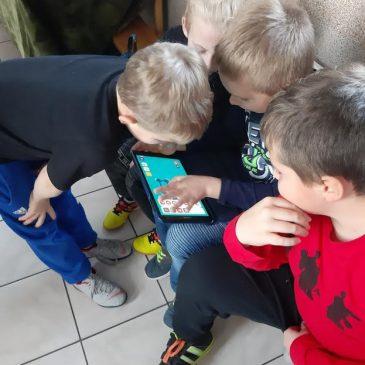 Sztuczna Inteligencja i programowanie w szkołach OPOLSKIEGO NUTS-3
