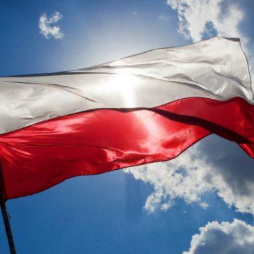 Święto Niepodległości i darmowy listopad online w Zamku Królewskim w Warszawie