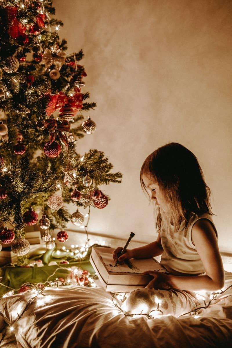 Wyniki Konkursu Piosenki Świątecznej