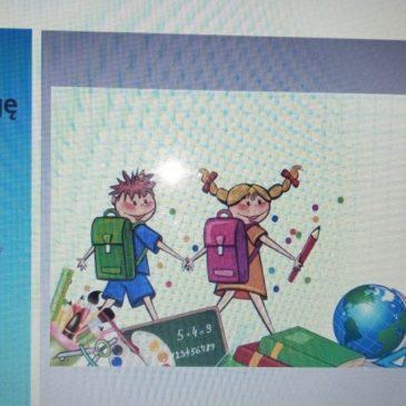 Pedagogizacja rodziców