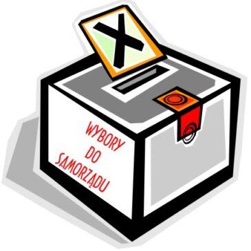 Szkolne wybory do Rady Samorządu Uczniowskiego